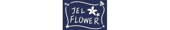 JEL FLOWERx