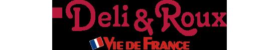 デリ&ルー ヴィドフランス