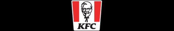 ケンタッキーフライドチキン