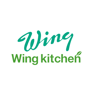 Wing Kitchen